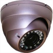Установка видеонаблюдения, охранная сигнализация Днепропетровске и обл