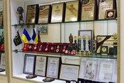 Подключение на пульт охраны Киев